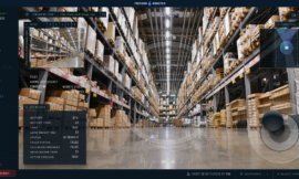 Freedom launches Pilot to simplify teleoperation on third-party robots – TechCrunch