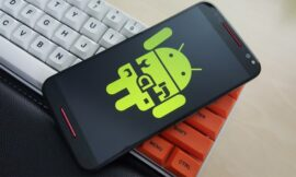 Android 12 Could Include Major App Compatibility Improvements