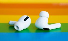 Apple AirPods and AirPods Pro: The best prices right now