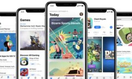 Apple Says App Store Ecosystem Supported Over $500B in Commerce Worldwide in 2019
