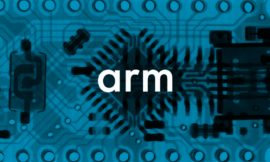 Arm CPUs impacted by rare side-channel attack
