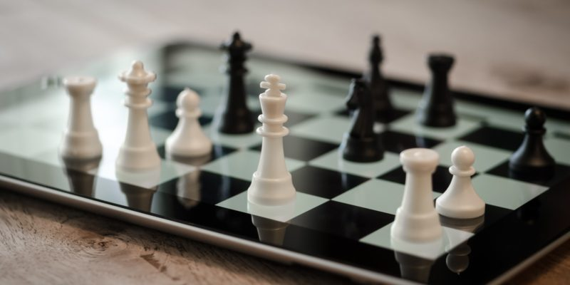 The 6 Best Board Games With Accompanying Mobile Apps – WhatNerd