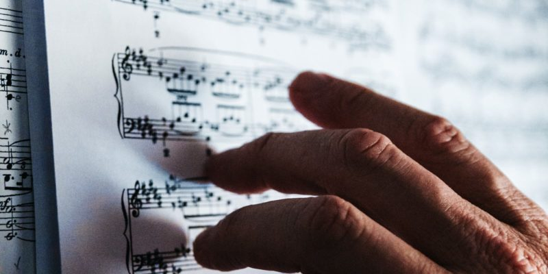 10 Great Film Composers and the Movies They're Known For – WhatNerd