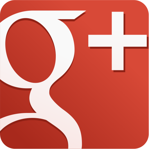 And that's really it for Google+ – TechCrunch