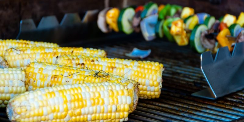 Buying a Grill for Summer Cookouts? 3 Essential Tips You Need to Know – WhatNerd