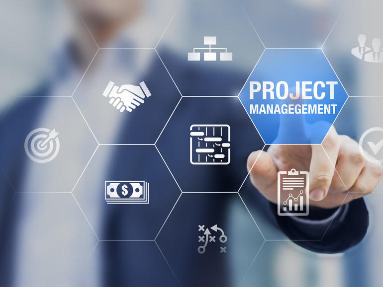 7 project management certs to help beginners and experienced professionals earn a higher salary
