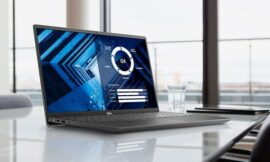 ET Deals: Over $1,000 Off Dell 2020 Vostro 15 7500 Core i7 Laptop, $100 Off Samsung's New Galaxy S21 5G Smartphone
