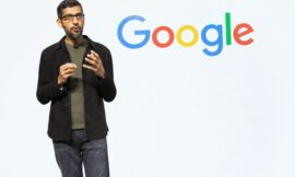 Google pledges $12 million in funding to civil rights groups