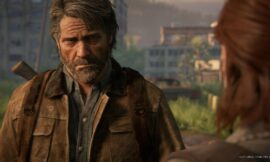 The Last of Us 2 review: A profound, harrowing sequel