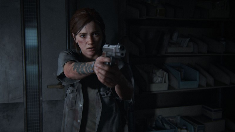 The Last Of Us Part II Interview – Adding Depth, Staying Grounded, And Weighing The Cost Of Revenge
