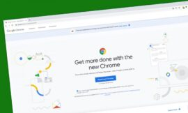 Google Chrome Won't Lose Your Tab to Drag-and-Drop Files Anymore – Review Geek
