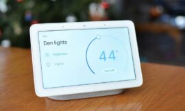 Google is Promising Nest Aware Subscribers Nest Hubs but Sending Codes for Minis – Review Geek