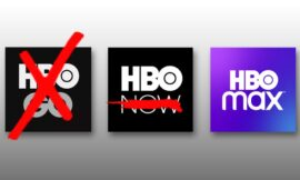 HBO Is Trying to Fix Its Go-Now-Max Confusion with Fewer Apps (and Failing) – Review Geek