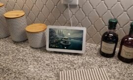 Google Is Handing out Free Nest Hubs to Some Nest Aware Subscribers – Review Geek