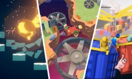 12 Great Party Games for Your PC – Review Geek