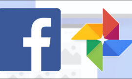 How to Transfer Your Facebook Photos and Video to Google Photos
