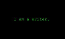 How-To Geek Is Looking for a Remote Full-Time Technology Writer