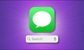 How to Search within Text Messages on iPhone or iPad