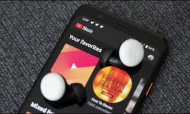 How to Enable High-Quality Audio Streaming in YouTube Music