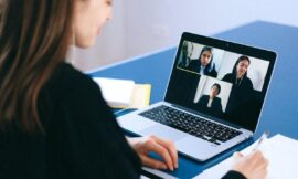 Meetquo deal: A lifetime subscription to this video conferencing app is now just $50