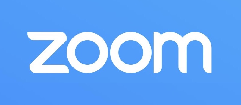 Zoom Developing End-to-End Encryption Feature for Paying Users