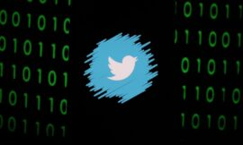 The Twitter Hackers Stole Direct Message History From 8 Accounts – Review Geek