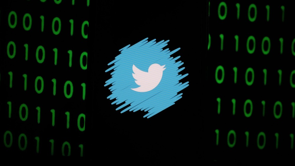 Twitter Says a Phone Spear Phishing Attack Led to Its Bitcoin Scam – Review Geek