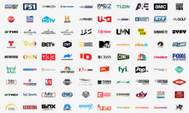 fuboTV follows YouTube's lead, increases monthly subscription rate