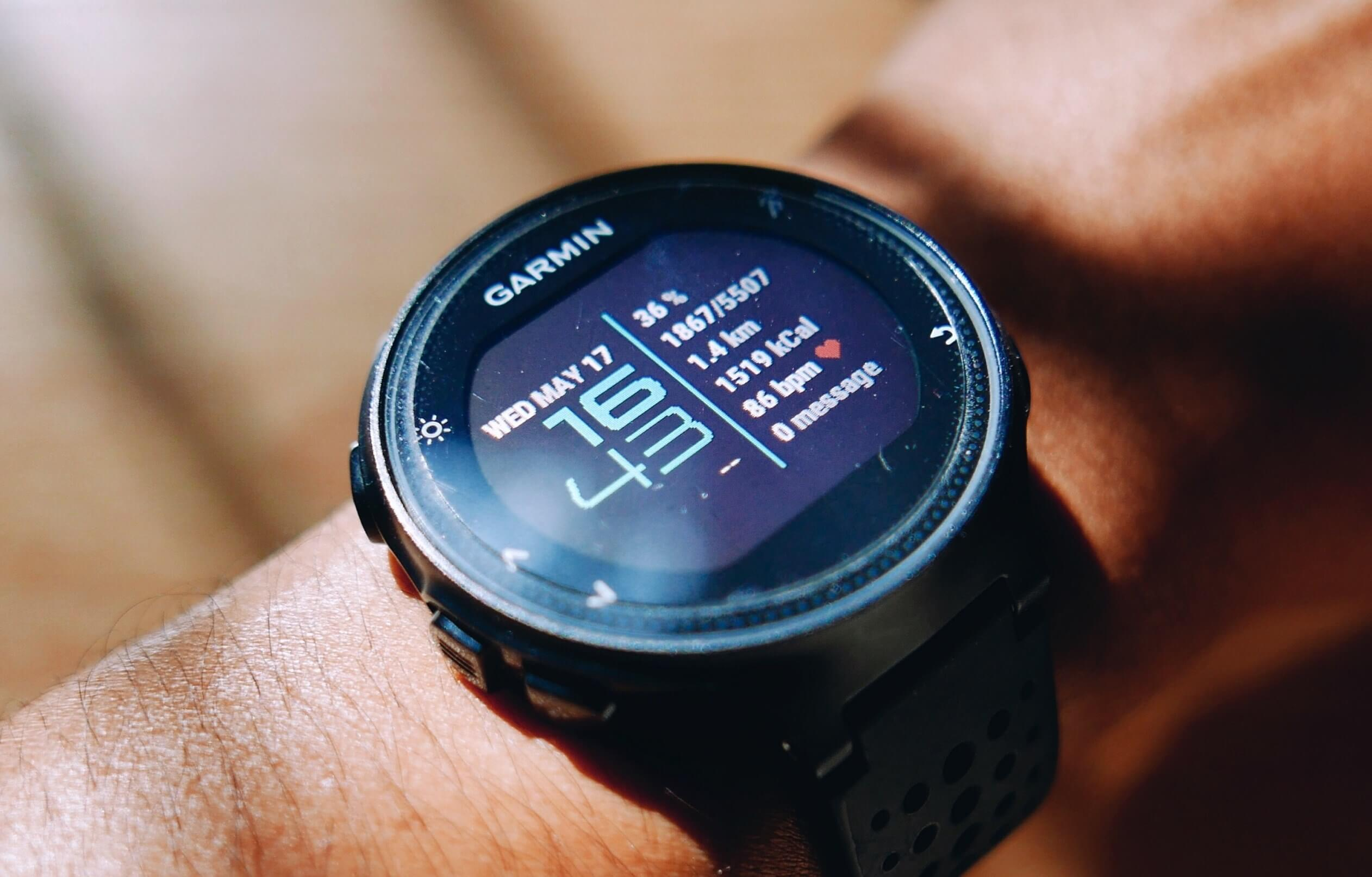 Garmin confirms cyberattack caused last week's company-wide outage