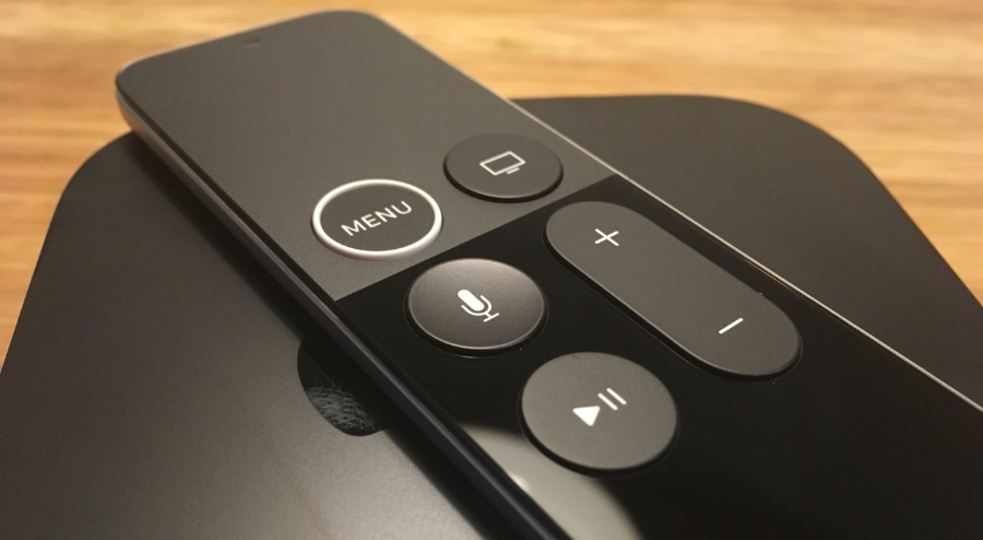 How to close Apple TV apps and why you may want to do it