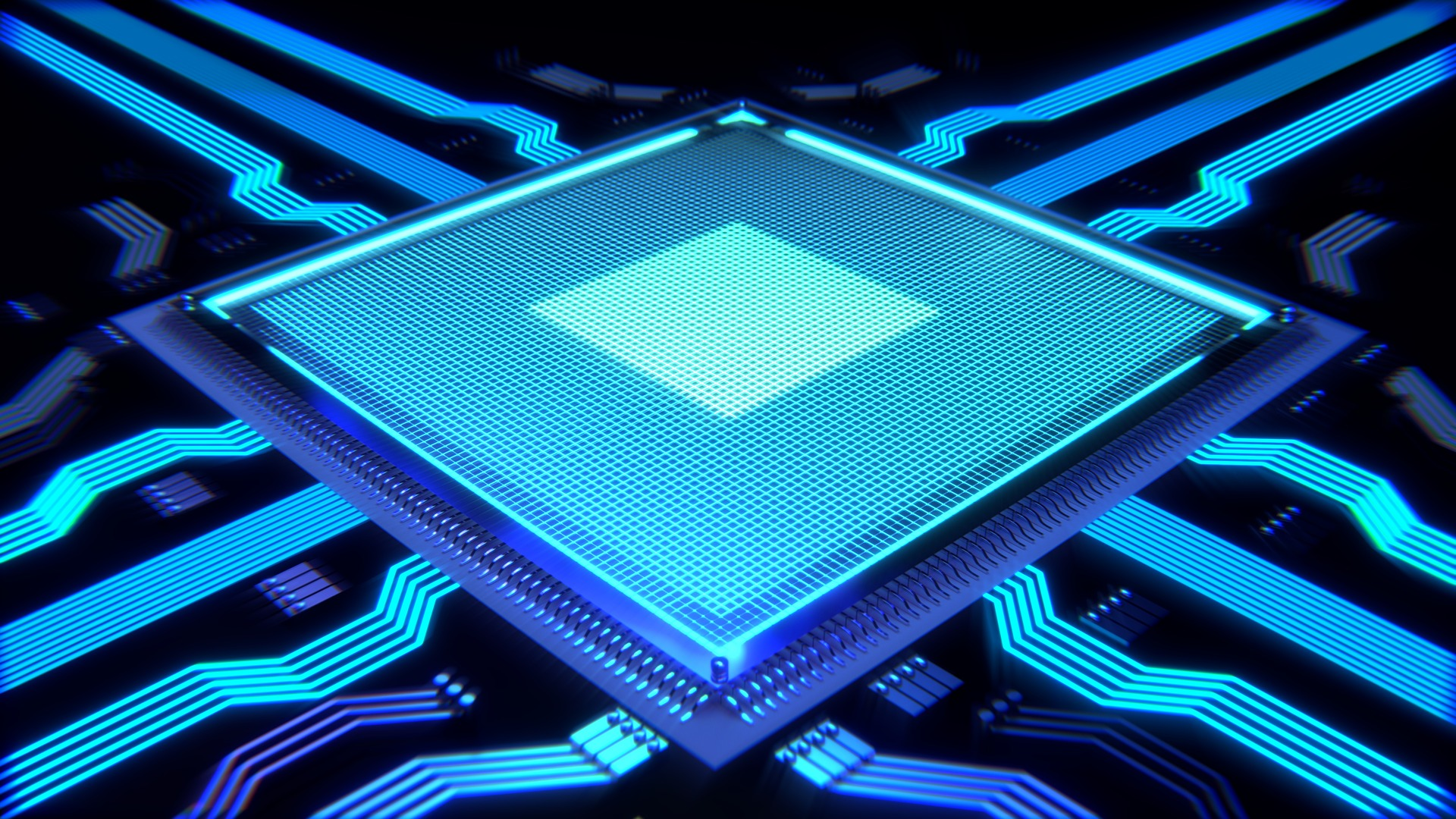 Former Mac boss predicts PC makers will have to dump AMD and Intel to 'go ARM'