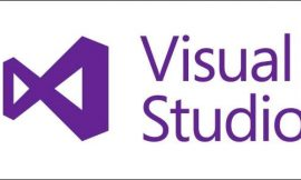 How to Run a Command Before or After a Build in Visual Studio – CloudSavvy IT