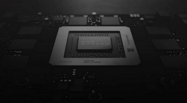 Read more about the article AMD's Older RDNA GPUs Benefit From Smart Access Memory Support