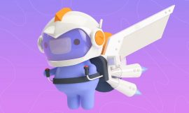 Discord, Valorant briefly go offline following Cloudflare network issue