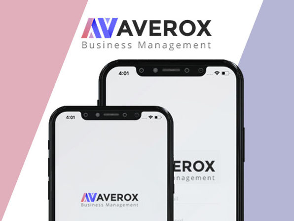 Daily Deal: Averox Business Management Solutions
