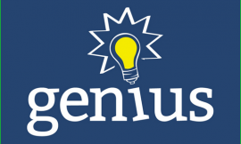 11 Low Cost Genius Products That You Will Want To Buy Today