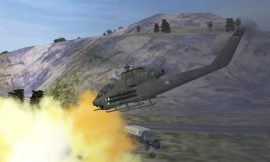 The original Arma is among a handful of Bohemia games now DRM free on GOG