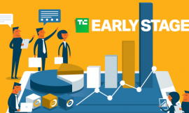 Why you should add TechCrunch Early Stage 2021 to your must-attend list – TechCrunch