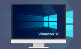 How to Disable Services In Windows 10 That Have Numbers