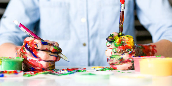 Daily Deal: The Creative Arts Bundle