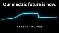 GM confirms 12 new EVs across Chevy, Buick, GMC and Cadillac