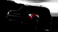 2021 Ford Bronco leaks ahead of Monday's debut