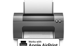 How to get the most out of the iOS 13 printing system