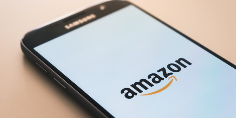 How Will Amazon, Facebook, and Google Affect the Gaming Industry? – WhatNerd