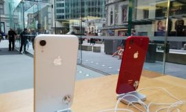 iPhones are better than Samsungs (and Pixels). This week's definitive proof