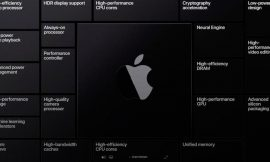 What the Apple transition to in-house components means for tech leaders