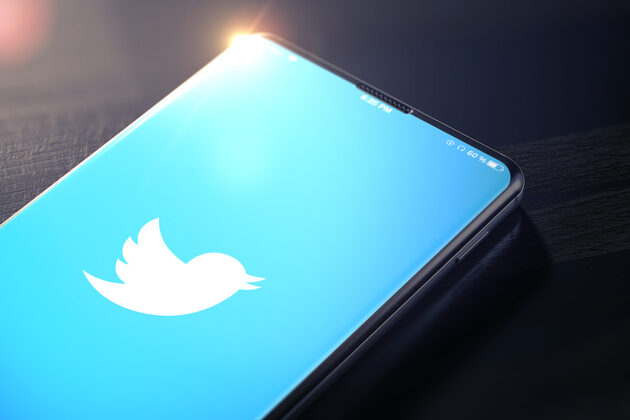 It's not just you: Twitter goes down for users across the world