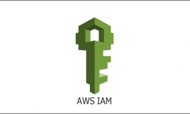 How to Use AWS's IAM Policy Simulator and Access Analyzer to Test IAM Roles – CloudSavvy IT