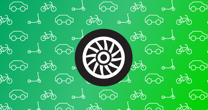 Final week to score $50 student passes to TC Sessions: Mobility 2020 – TechCrunch