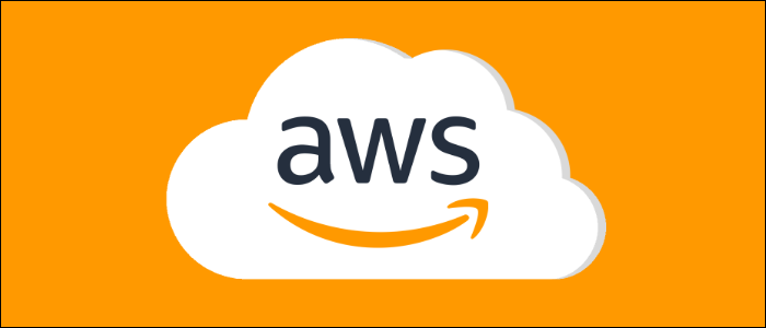Should You Use IAM Users or AWS Organizations? – CloudSavvy IT